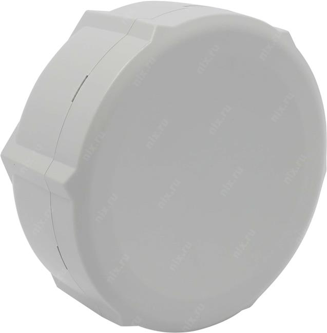 Мост MikroTik &ltRB SXT5nDr2&gt Outdoor Access Point 5Ghz (1UTP 10 / 100Mbps, 802.11a / n, 16dBi)