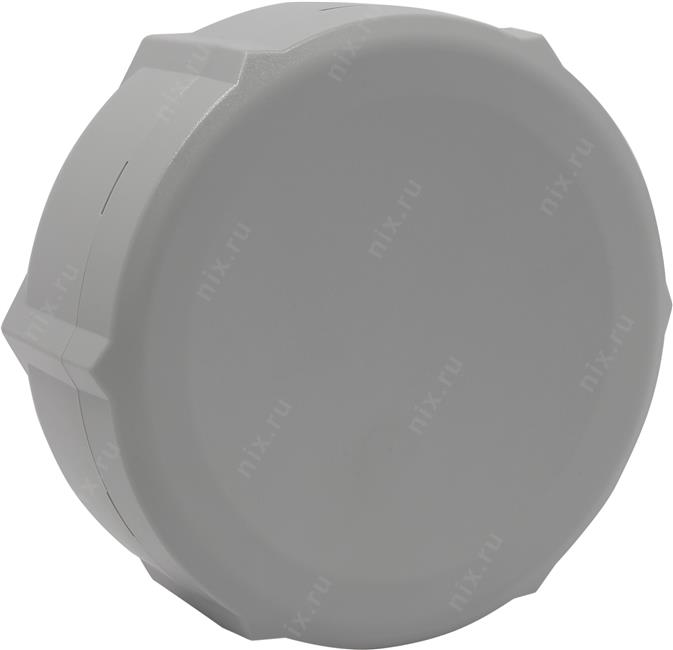 Мост MikroTik &lt(RB)SXT2nDr2&gt Outdoor Access Point (1UTP10 / 100Mbps, 802.11b / g / n, 10dBi)