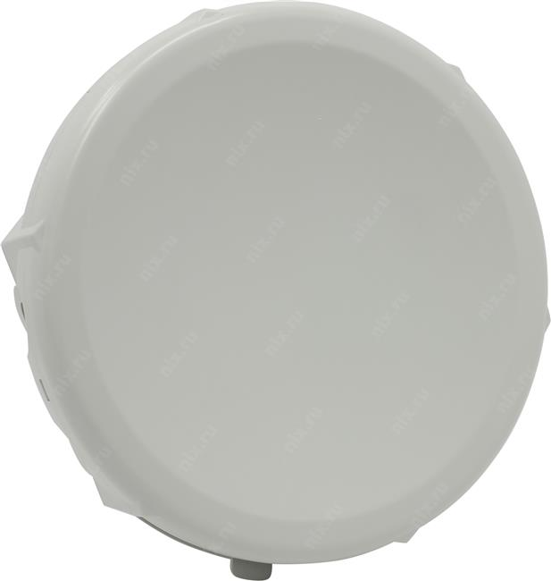 Мост MikroTik &ltSextant G-5HPnD&gt Outdoor 5GHz PoE Access Point (1UTP 10 / 100 / 1000Mbps, 802.11a / n, 18dBi)